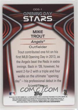 Mike-Trout.jpg?id=bb40ba65-335a-4fbf-b18f-68687dd02b1b&size=original&side=back&.jpg