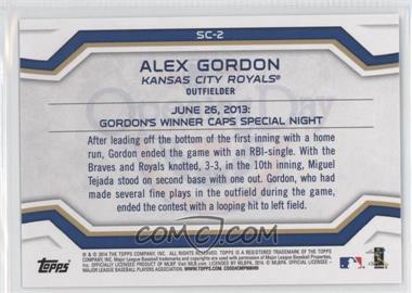 Alex-Gordon.jpg?id=99321cdb-0ef3-47e0-9f90-0c9ea63fde8a&size=original&side=back&.jpg