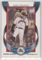 Sox the Fox /99