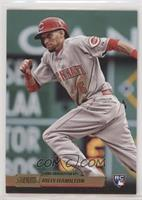 Billy Hamilton [EX to NM]