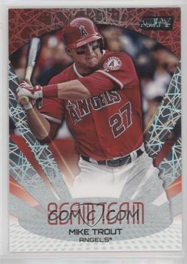 Mike-Trout.jpg?id=1925d085-e456-4ee0-a8a1-84ed2eca6589&size=original&side=front&.jpg