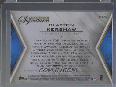 Clayton-Kershaw.jpg?id=9fba8626-d16e-46ca-9b48-9af591966066&size=original&side=back&.jpg