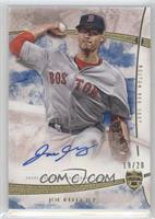 Joe Kelly /20