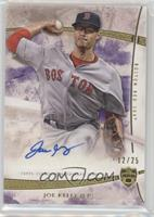 Joe Kelly /25