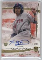 Mookie Betts /10