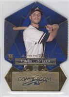 Tommy La Stella /20