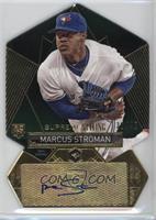 Marcus Stroman #36/45