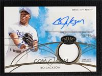 Bo Jackson #/99