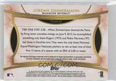 Jordan-Zimmerman.jpg?id=dbc57323-2bc1-4ea2-b02f-3ea05481d14c&size=original&side=back&.jpg