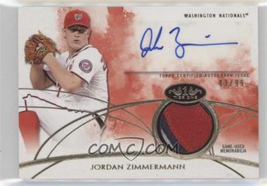 Jordan-Zimmerman.jpg?id=dbc57323-2bc1-4ea2-b02f-3ea05481d14c&size=original&side=front&.jpg