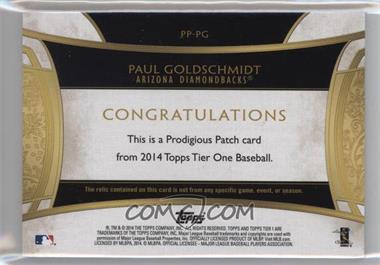 Paul-Goldschmidt.jpg?id=fe4c0b80-f31e-4f6b-a03f-19c34d0f6f73&size=original&side=back&.jpg