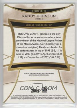 Randy-Johnson.jpg?id=b10d94c5-4fd1-4ce4-a006-06c2b5023df7&size=original&side=back&.jpg