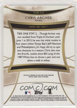Chris-Archer.jpg?id=0f2898cc-b90c-4939-ab80-58cfd8cfe3cc&size=original&side=back&.jpg