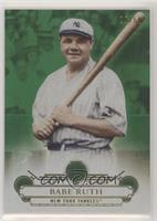 Babe Ruth /50