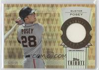 Buster Posey /35