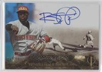 Brandon Phillips #/50