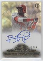 Brandon Phillips /99
