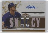 Wil Myers #2/9