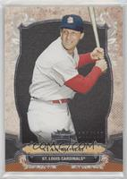 Stan Musial /125