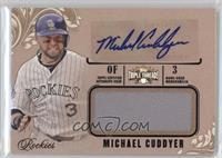 Michael Cuddyer /25