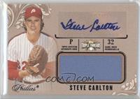 Steve Carlton /75