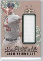 Adam Wainwright /18