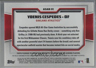 Yoenis-Cespedes.jpg?id=309fd578-b85e-4031-b7ca-17cb26f4a082&size=original&side=back&.jpg