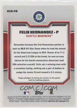 Felix-Hernandez.jpg?id=2393b70b-7c09-44f1-99a4-c0de081c2407&size=original&side=back&.jpg