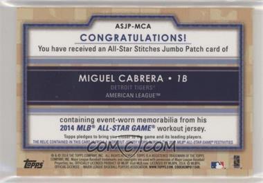 Miguel-Cabrera.jpg?id=e57e2ace-f495-475f-9773-10fe7ca51d62&size=original&side=back&.jpg