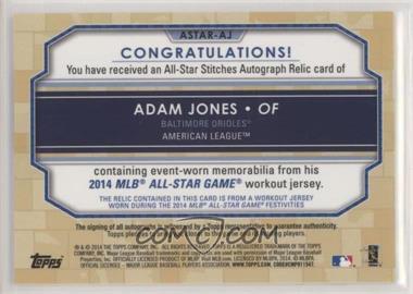 Adam-Jones.jpg?id=934ce003-953f-44b1-9745-323c5d86b5d6&size=original&side=back&.jpg