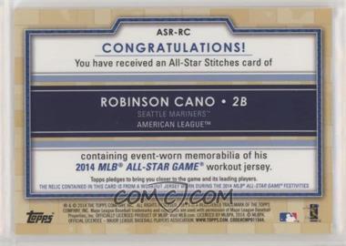 Robinson-Cano.jpg?id=47f76ac1-c6e9-4b33-afb2-07ff0f22aa50&size=original&side=back&.jpg