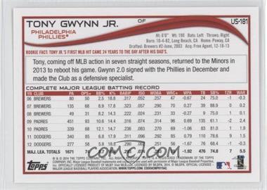 Tony-Gwynn-Jr-(Sabermetric-Stats).jpg?id=b5375c3f-9f62-4a4f-814c-a2ed3155798e&size=original&side=back&.jpg