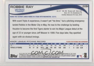 Robbie-Ray-(Pitching).jpg?id=c136e6bc-36ad-4b1b-ac85-6a3716a3248c&size=original&side=back&.jpg