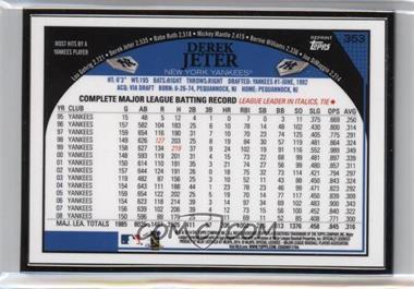 Derek-Jeter.jpg?id=e9d27afe-f46f-4c34-9f72-f1eda57ef6a1&size=original&side=back&.jpg