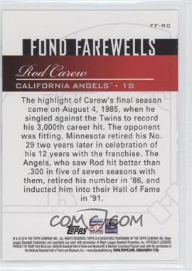 Rod-Carew.jpg?id=c9829a6c-4cff-4a79-bec3-9fb252cd012f&size=original&side=back&.jpg