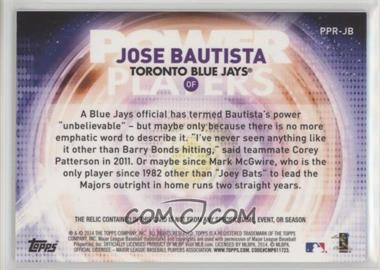 Jose-Bautista.jpg?id=77bde3dc-f20f-4c8d-98e1-1f685fdec7b6&size=original&side=back&.jpg