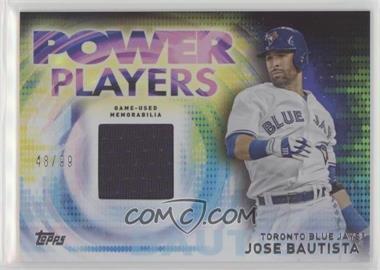 Jose-Bautista.jpg?id=77bde3dc-f20f-4c8d-98e1-1f685fdec7b6&size=original&side=front&.jpg