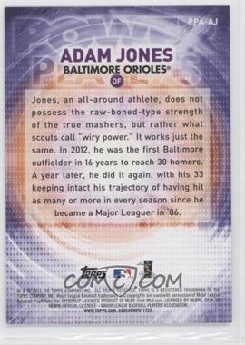 Adam-Jones.jpg?id=197fa6eb-1065-4600-a67a-f1147ce5c0f3&size=original&side=back&.jpg