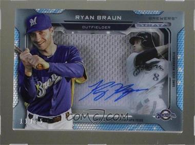 Ryan-Braun.jpg?id=38b1e7c5-338f-4b86-b03a-1d08159d786e&size=original&side=front&.jpg