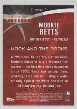 Mookie-Betts.jpg?id=cd9aeecf-6c86-4d18-b62f-3c6d21e23bb7&size=original&side=back&.jpg