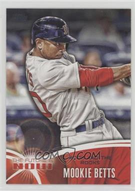 Mookie-Betts.jpg?id=cd9aeecf-6c86-4d18-b62f-3c6d21e23bb7&size=original&side=front&.jpg