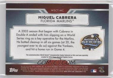 Miguel-Cabrera.jpg?id=5433b353-8e2a-4db1-8083-d2e8cc5e4fad&size=original&side=back&.jpg