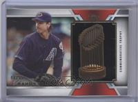 Randy Johnson /99