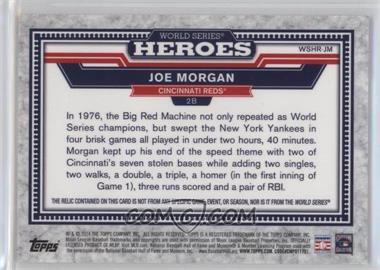 Joe-Morgan.jpg?id=0bc396b9-742a-4d09-aa2b-c6fd61468929&size=original&side=back&.jpg