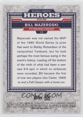 Bill-Mazeroski.jpg?id=fb4afeed-49ce-4912-82e1-045c6a9bf207&size=original&side=back&.jpg