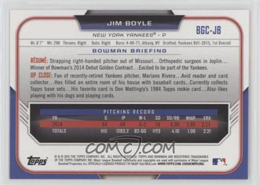 Jim-Boyle.jpg?id=826f0866-e63f-461d-9a89-0b07ec53232b&size=original&side=back&.jpg