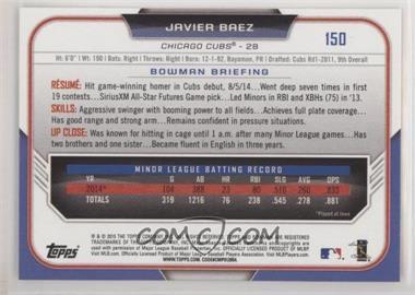 Javier-Baez.jpg?id=50a66cdc-a9e4-4024-87cb-0e1bf6fcc351&size=original&side=back&.jpg
