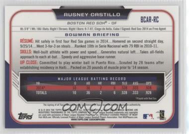 Rusney-Castillo.jpg?id=ed753f1f-8866-4b9e-9fff-4a968465df18&size=original&side=back&.jpg