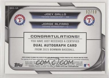 Joey-Gallo-Jorge-Alfaro.jpg?id=86d97b54-1828-4fb2-ac0a-5b2f3b939da1&size=original&side=back&.jpg