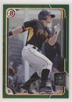Austin Meadows [EX to NM] #/99